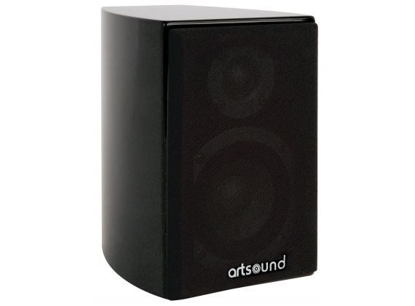 ArtSound AS350 (zwart)