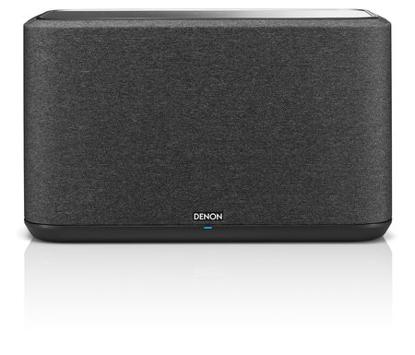 Denon Home 350 (zwart)