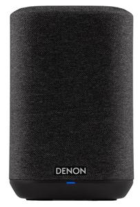 Denon Home 150 (zwart)