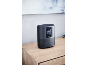 Bose Home Speaker 500 (Black)