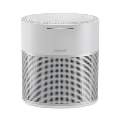 Bose Home Speaker 300 (Silver)
