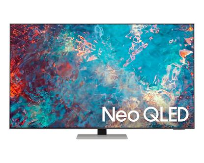 Samsung QLED QE55QN85A